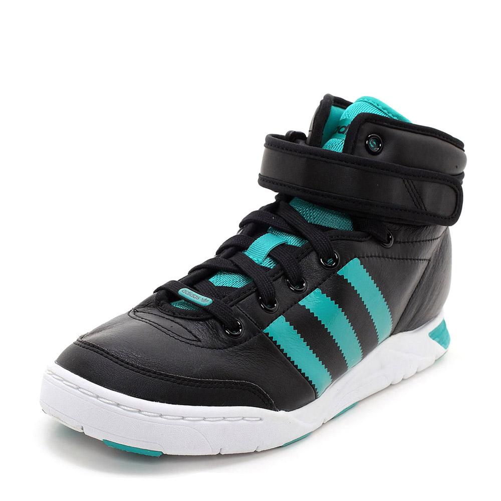 adidas阿迪达斯三叶草女子休闲鞋g44572