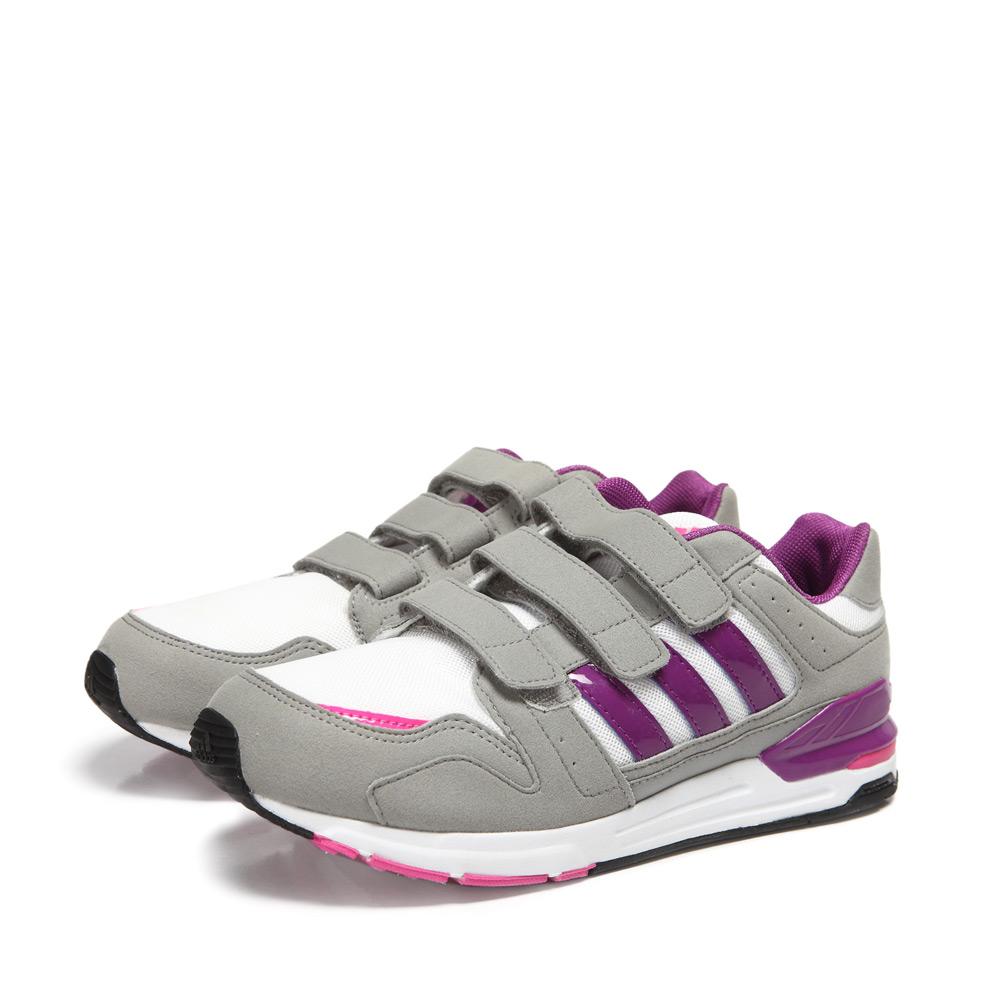女童套装阿迪达斯运动鞋价格,女童套装阿迪达斯运动鞋 比价导购 ,