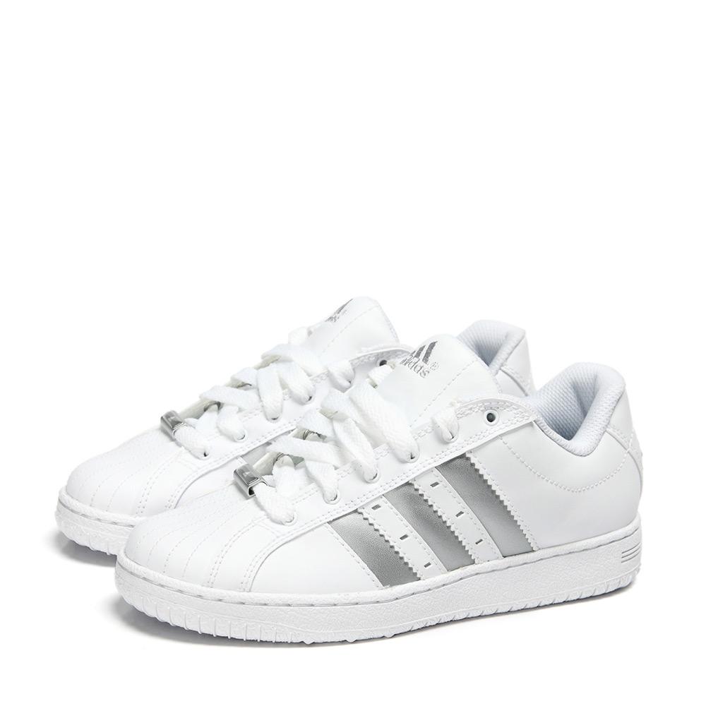 adidas/阿迪达斯 春季儿童篮球鞋 g48888