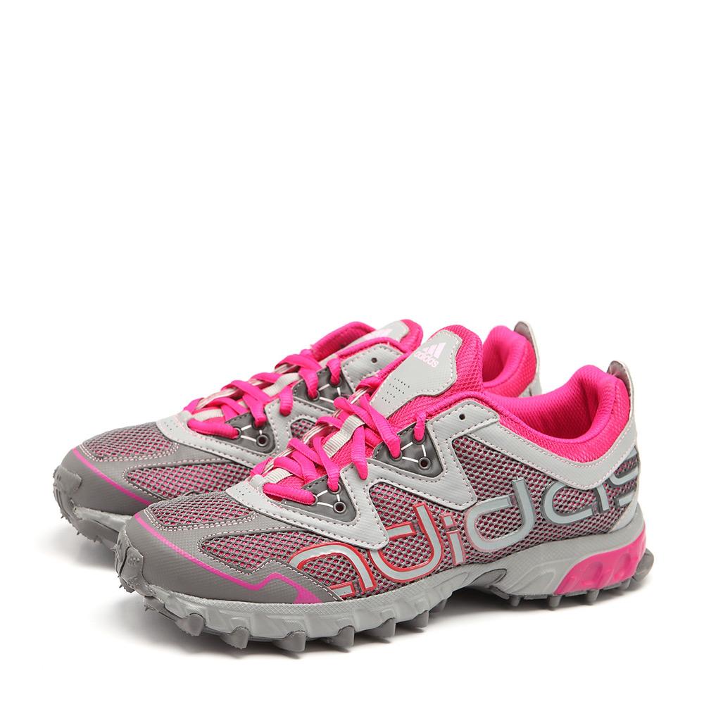 adidas/阿迪达斯 春季新款 女童运动鞋 g49729