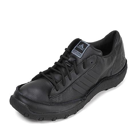 adidas阿迪达斯男子户外鞋U41614