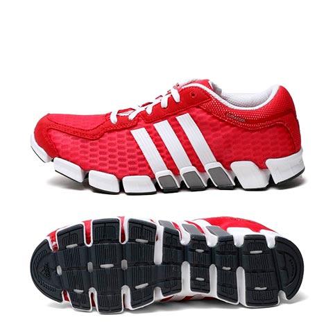 阿迪达斯adidas 男子 Gazelle CC跑步鞋小组,阿迪达斯adidas 男子 Gazelle CC跑步鞋价格比较 网友评论,阿迪达斯adidas 男子 Gazelle CC跑步鞋团购