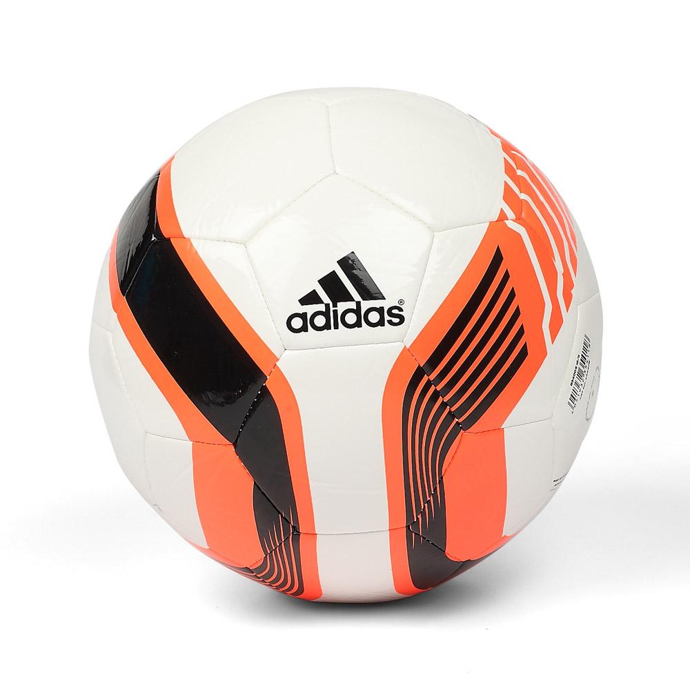adidas阿迪达斯男子训练足球x34478