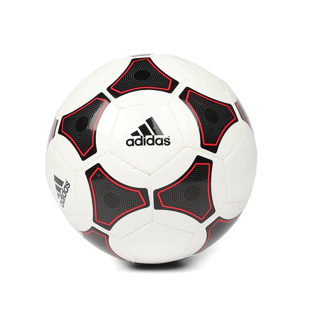 adidas阿迪达斯男子训练足球x35928