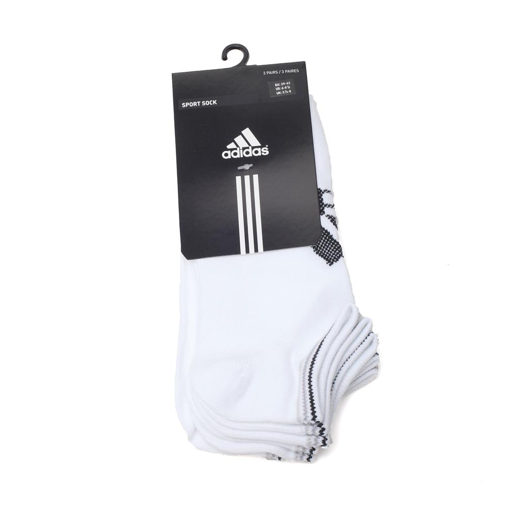 adidas阿迪达斯中性低跟袜x37395  市场价:$98 优购价:$93(9.49折 为您节省:$5) 款式: 袜子  风格: 休闲运动  配细款: 中筒袜  性别: 中性