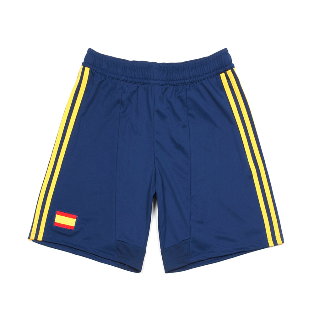 adidas阿迪达斯男子针织短裤x11079