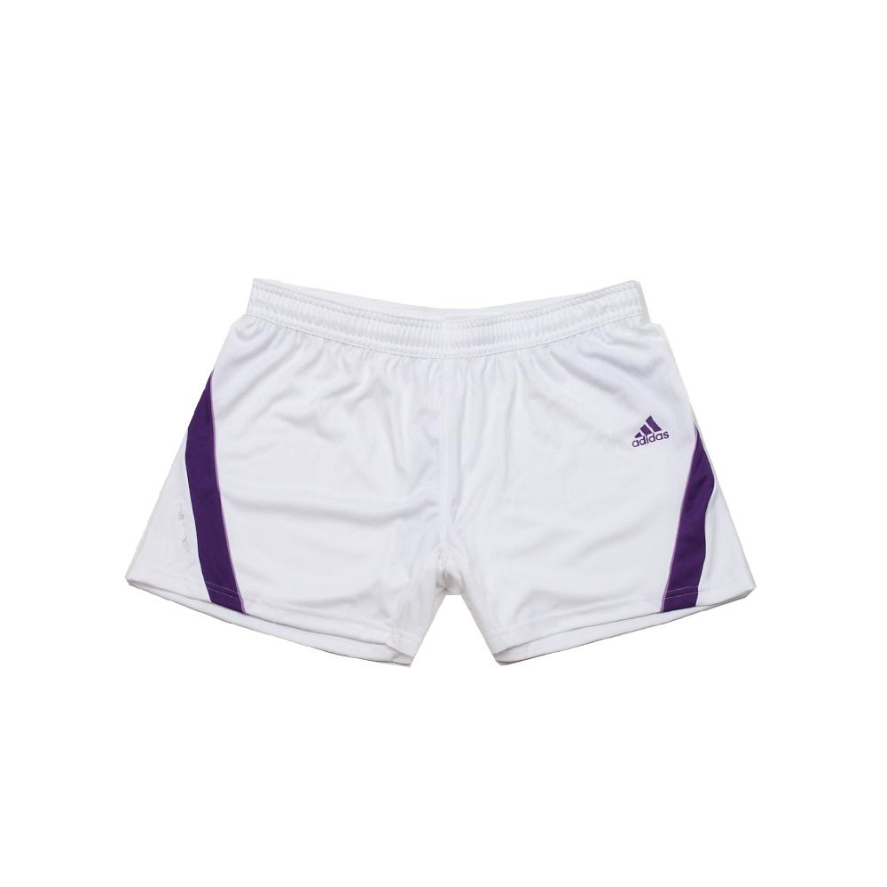 adidas阿迪达斯女子针织短裤x22199