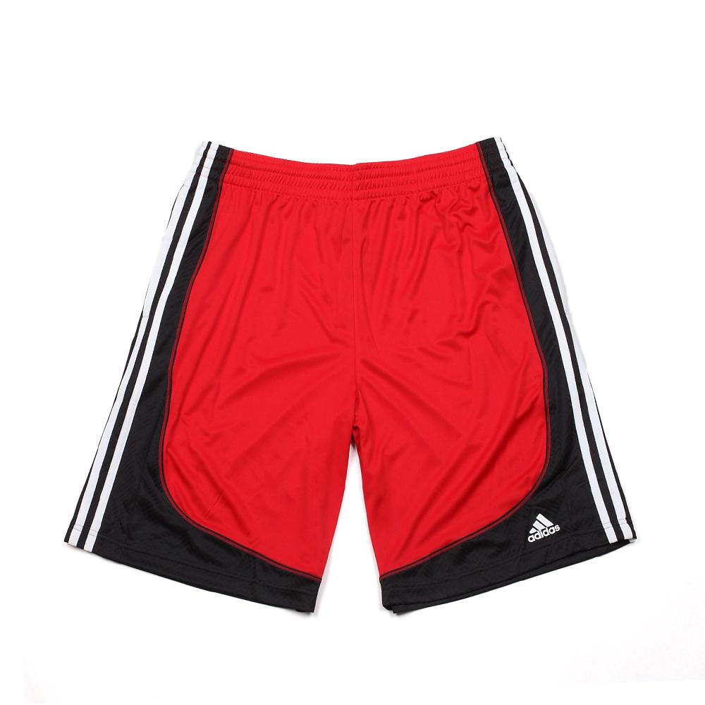 adidas阿迪达斯男子篮球运动短裤x54454