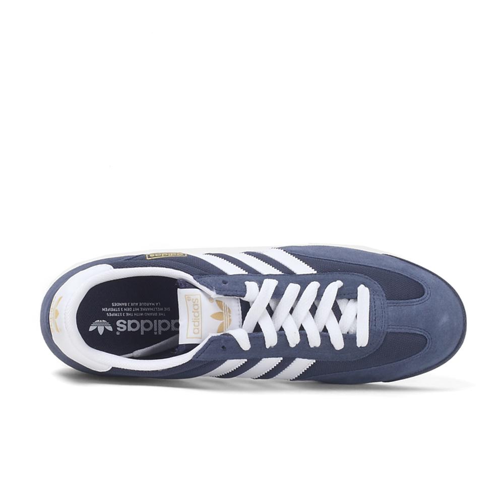adidas阿迪达斯三叶草中性休闲鞋g50919