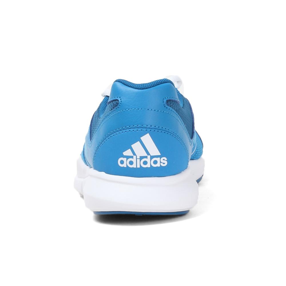 adidas阿迪达斯 男子 a.t.120 训练鞋g63382