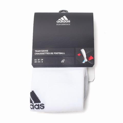 adidas阿迪达斯新款男子足球袜子X10313