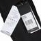 adidas阿迪达斯13年新款男子 腰包W63530