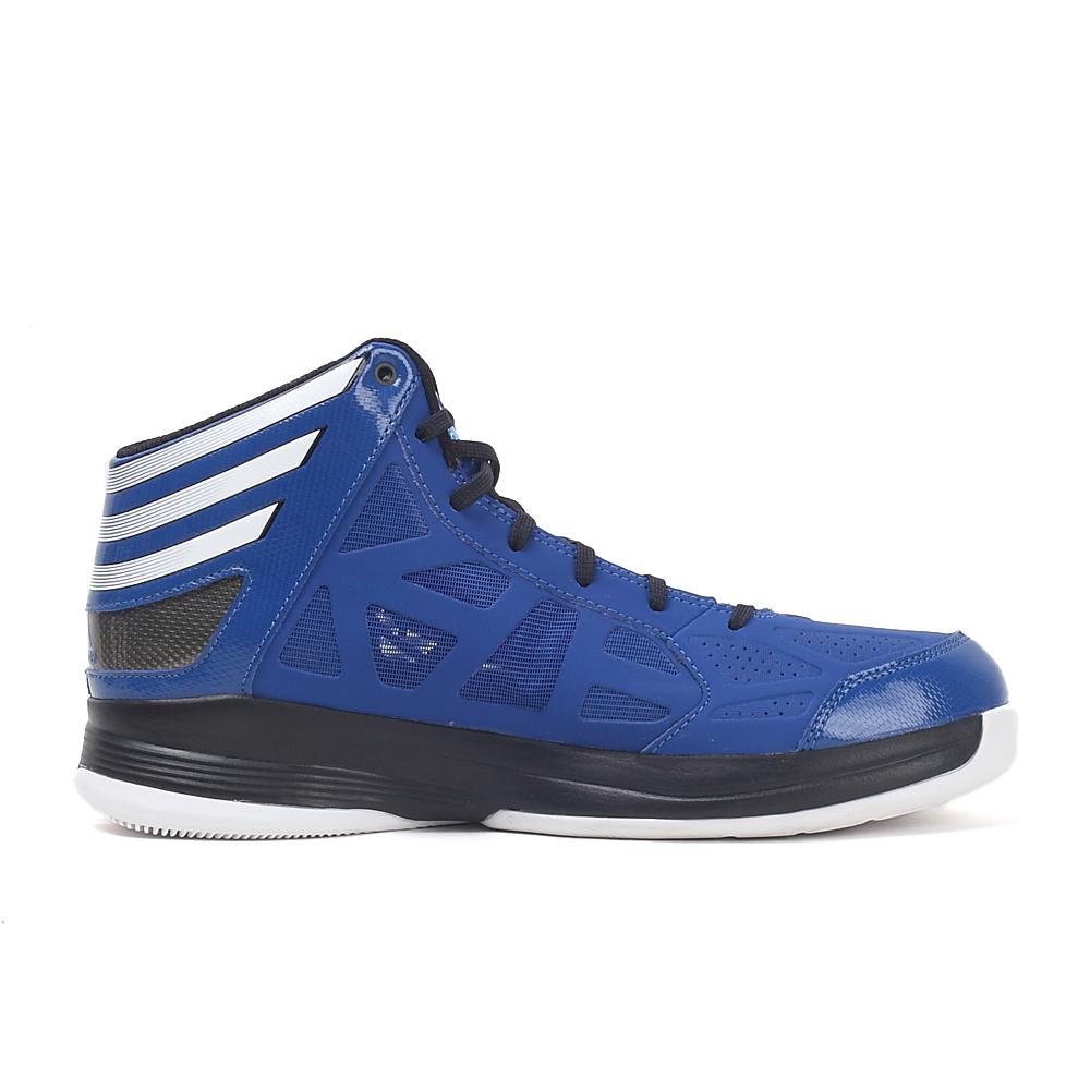 adidas阿迪达斯 男子crazy shadow篮球鞋g48816