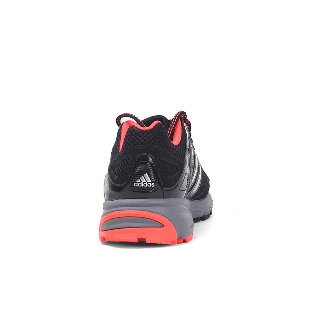 adidas阿迪达斯 男子duramo 4 tr m跑步鞋g60477
