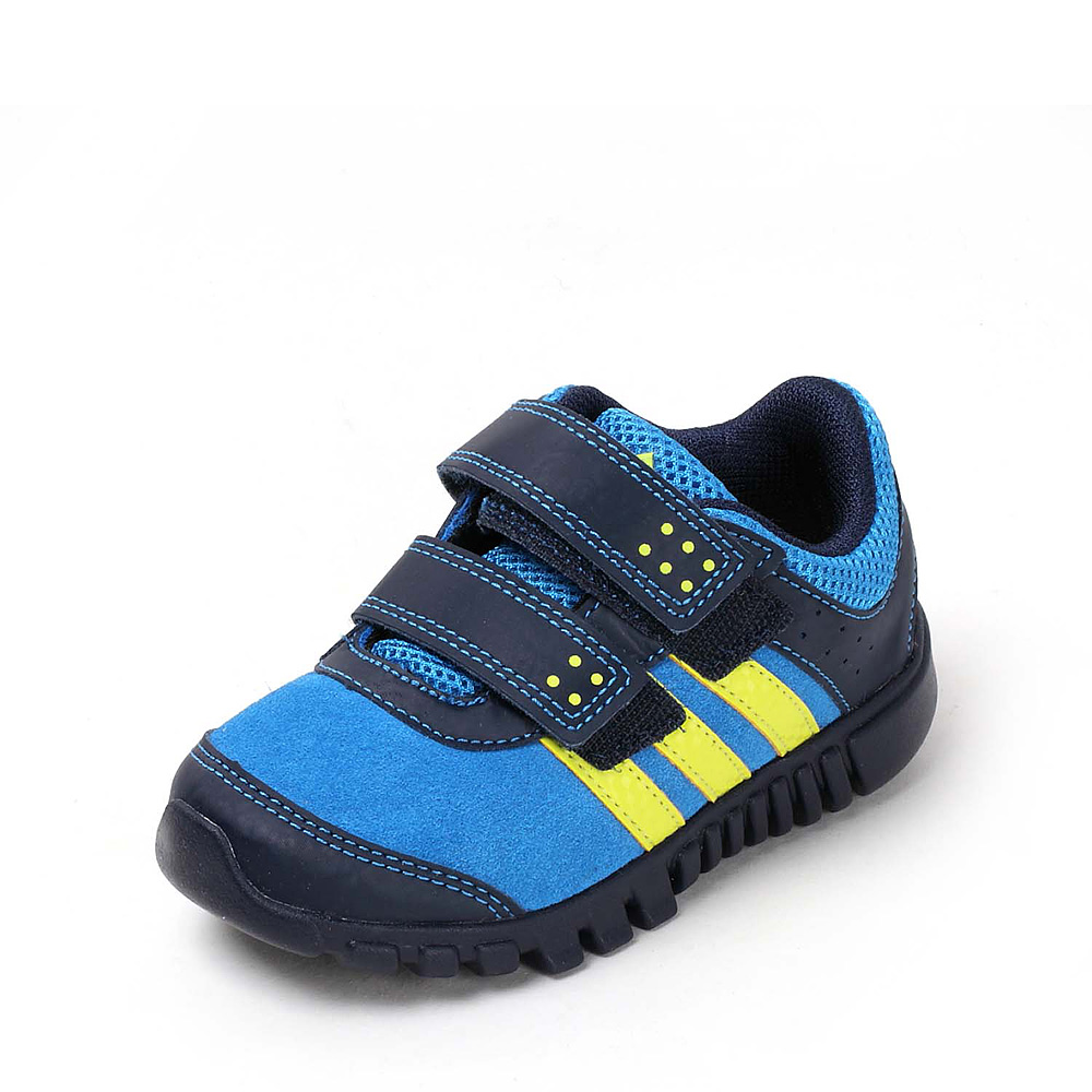 男童套装阿迪达斯运动鞋价格,男童套装阿迪达斯运动鞋 比价导购 ,