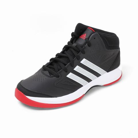 adidas阿迪达斯男子篮球鞋G65869