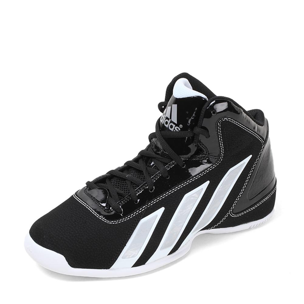 adidas阿迪达斯男子篮球鞋g65957