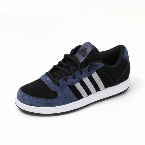adidas阿迪达斯男子篮球鞋G67213
