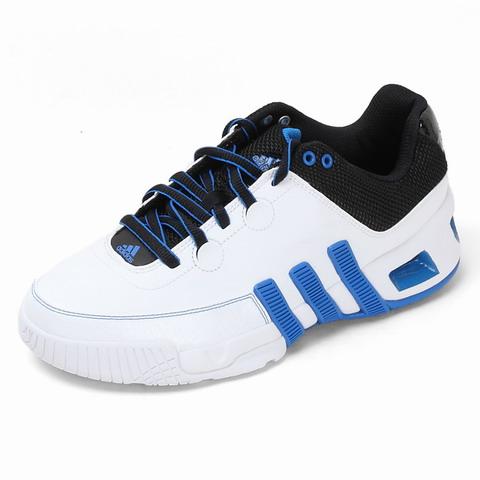 adidas阿迪达斯男子篮球鞋G67269