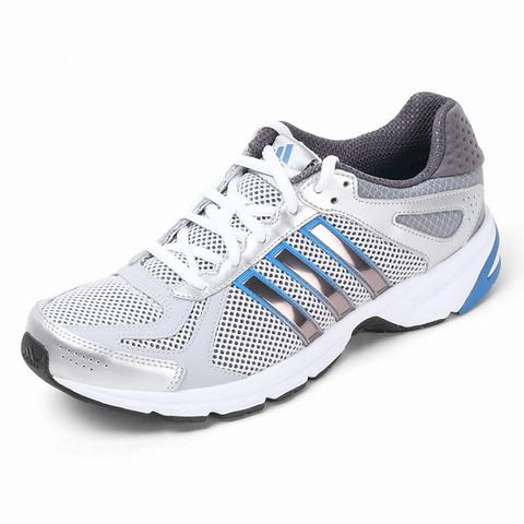 adidas阿迪达斯男子跑步鞋Q20815