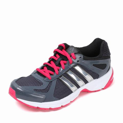 adidas阿迪达斯女子跑步鞋Q22312