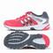 adidas阿迪达斯女子跑步鞋Q22313