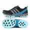 adidas阿迪达斯女子跑步鞋Q22382