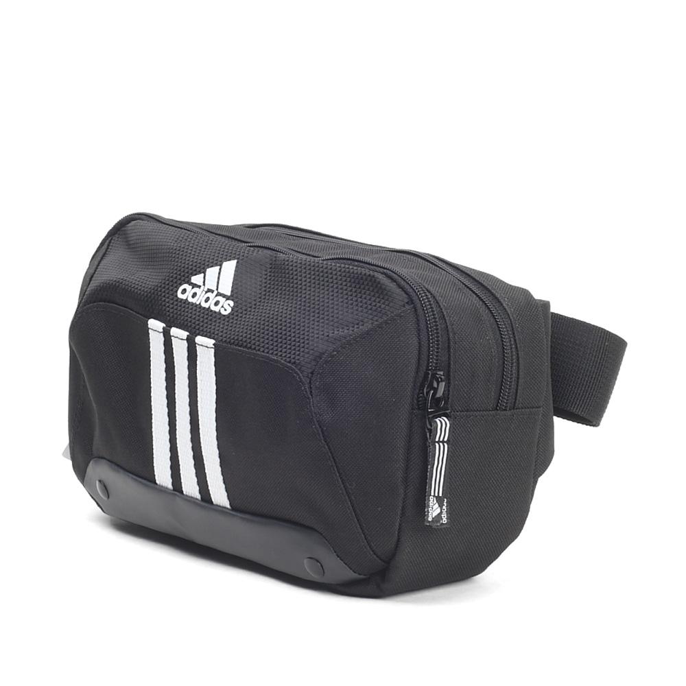 adidas阿迪达斯2014新款中性腰包w56702