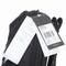 adidas阿迪达斯中性腰包W56702