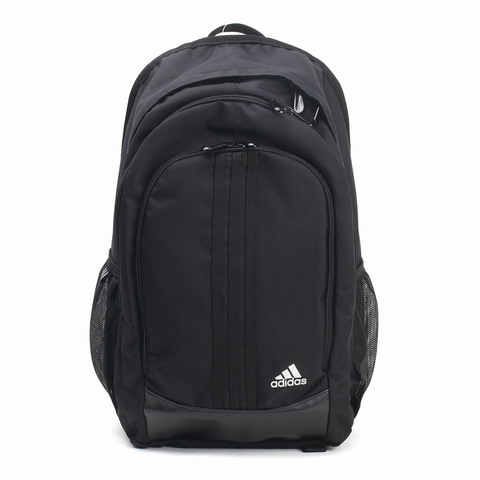 adidas阿迪达斯中性双肩包X74573