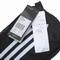 adidas阿迪达斯中性单肩包Z26680