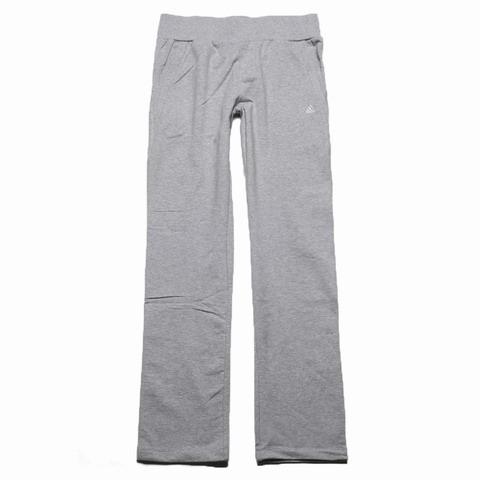 adidas阿迪达斯女子长裤Z24899