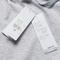 adidas阿迪达斯女子卫衣/套头衫Z26563