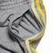 adidas阿迪达斯男子针织长裤Z22207