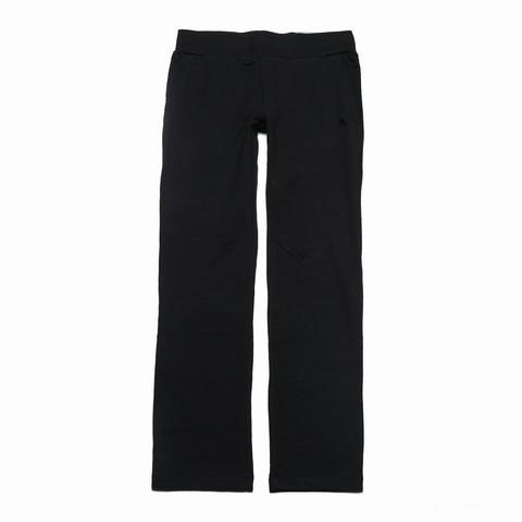 adidas阿迪达斯女子针织长裤Z24901