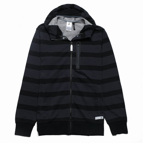 adidas阿迪达斯男子夹克Z24318