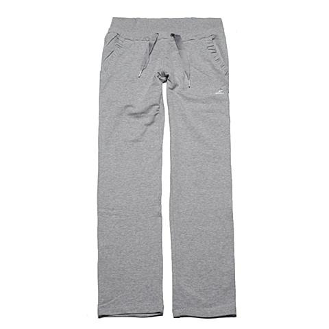 adidas阿迪达斯女子针织长裤Z26557