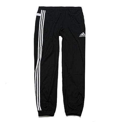 adidas阿迪达斯男子长裤W55929