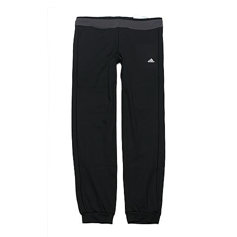 adidas阿迪达斯女子长裤Z30417