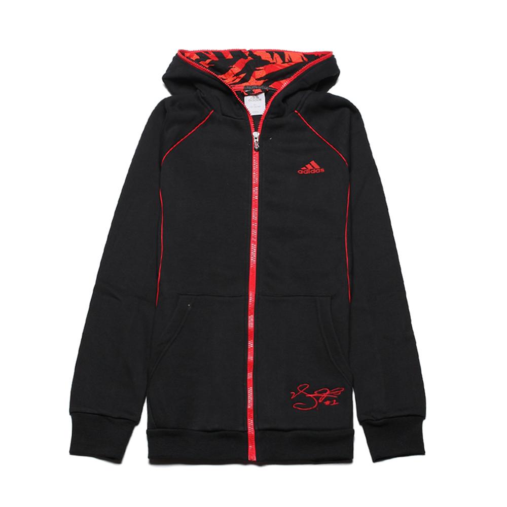 adidas阿迪达斯男子夹克x74637