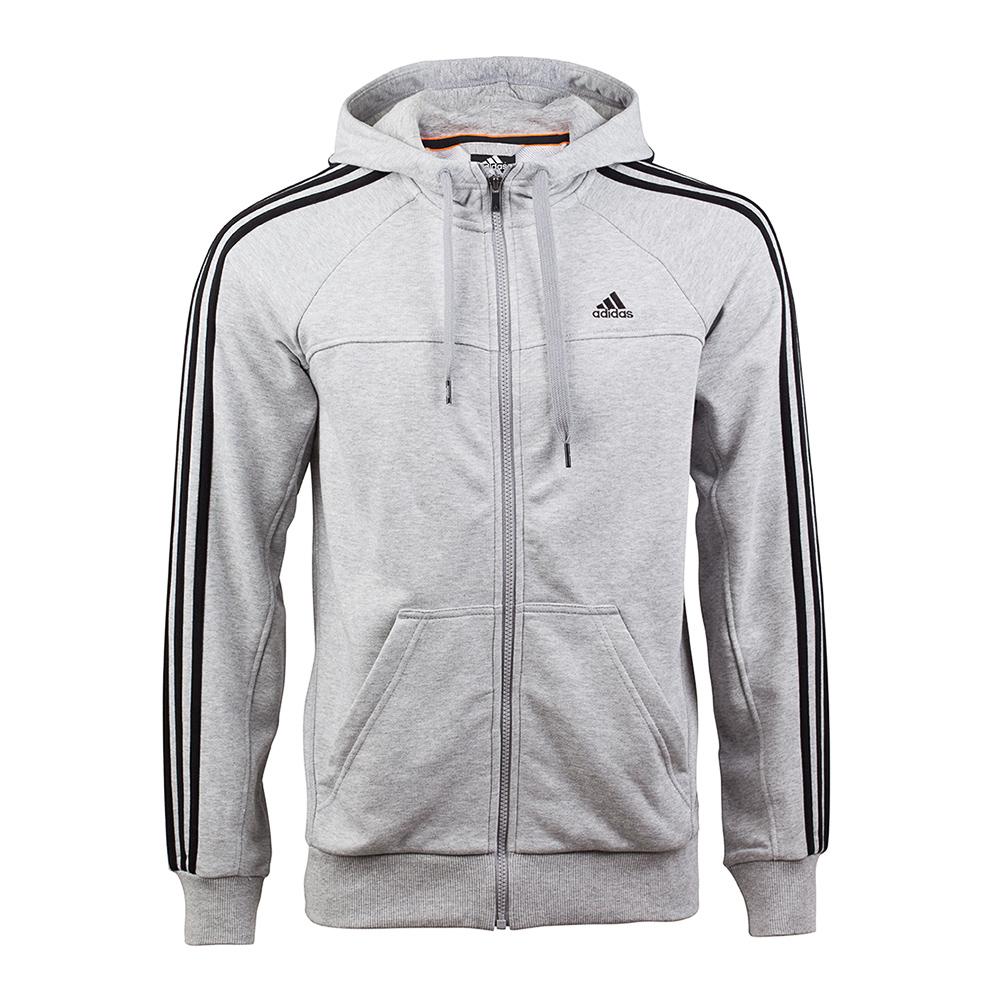 adidas阿迪达斯男子夹克x23502