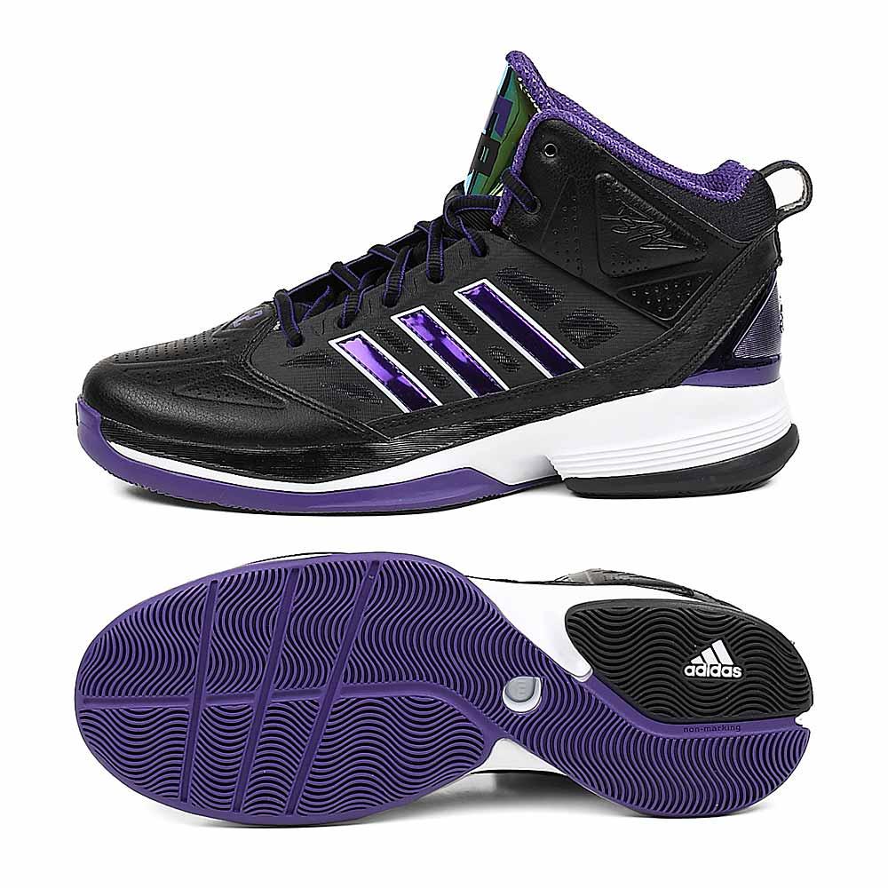 阿迪达斯篮球鞋大全_adidas阿迪达斯男子篮球鞋G67265价格(怎么样)_易购篮球鞋比价频道