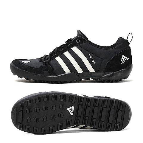adidas阿迪达斯2013春季新款男子户外鞋Q34639