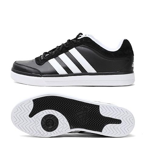 adidas阿迪达斯2013春季新款男子篮球鞋G67303