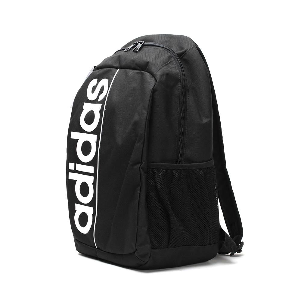 adidas阿迪达斯中性双肩包z25427