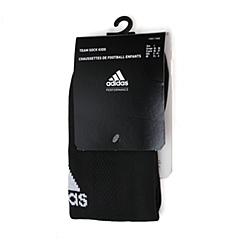 adidas阿迪达斯2015新款男子足球系列袜子X21402