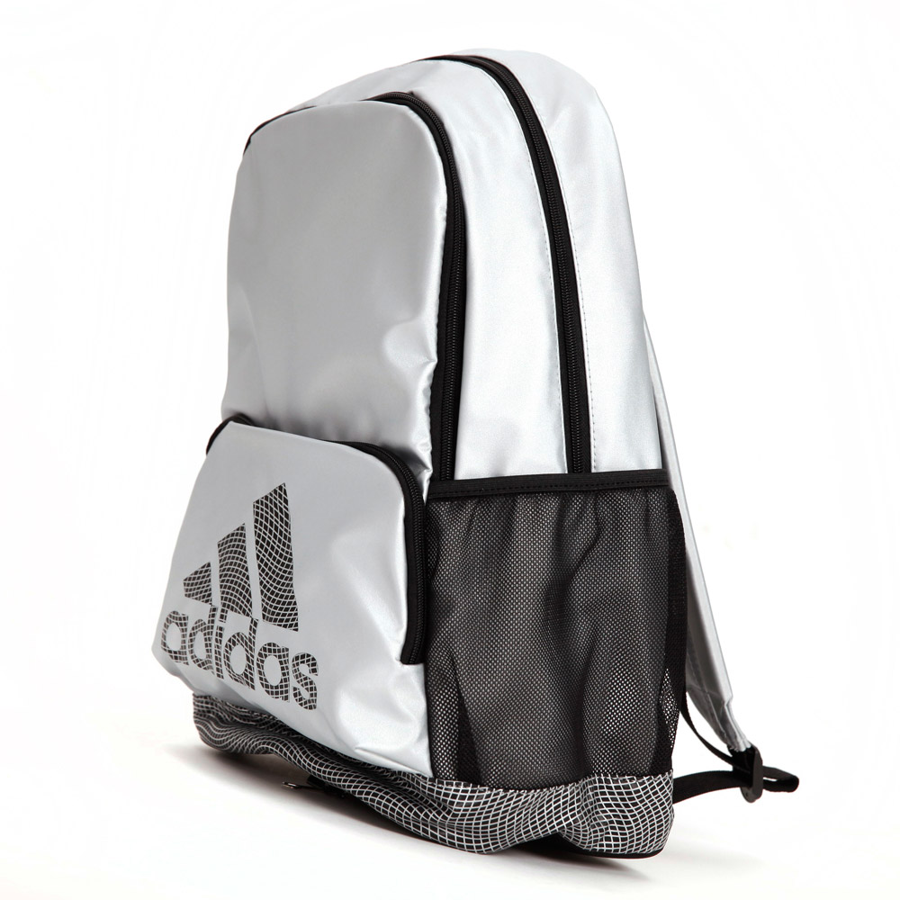 adidas阿迪达斯女子训练系列包z52910