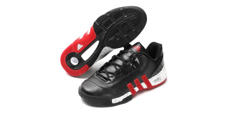 adidas阿迪达斯2013新款男子场下休闲系列篮球鞋G99315 优购网特卖