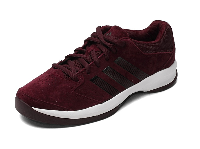adidas阿迪达斯2013新款男子场下休闲系列篮球鞋G66510 优购网特卖