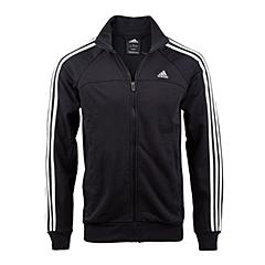 adidas阿迪达斯新款男子运动基础系列针织开衫X21108